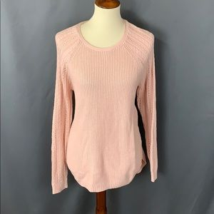 Sonoma Sweaters - NWT sweater